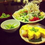 Food in Japan, Part 2