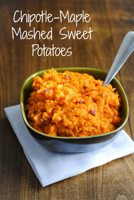 Sweet Potato Mash With Mint Recipes — Dishmaps