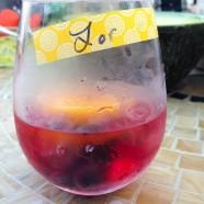 Sangria Party1